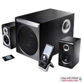 Edifier S530D Home Series 2.1 Sound System اسپیکر ادیفایر
