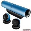 Edifier MP300 Plus 2.1 Multimedia اسپیکر ادیفایر
