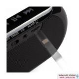 Edifier MP211 Portable اسپیکر ادیفایر