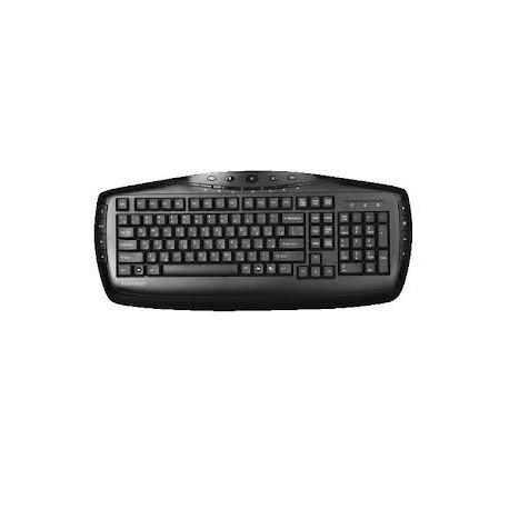 Keyboard Farassoo FCR-6160