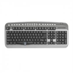 Keyboard Farassoo FCR-8130