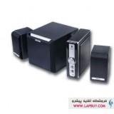 Edifier C11 Multimedia Audio اسپیکر ادیفایر