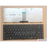Lenovo IdeaPad G4070 کیبورد لپ تاپ لنوو