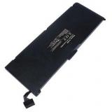 Apple MacBook Pro MC226 باطری باتری لپ تاپ اپل