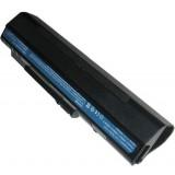 Acer Aspire One P531 باطری لپ تاپ ایسر