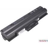 Sony VGP-BPL13 - 9Cell باطری لپ تاپ سونی