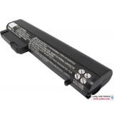 Hp EliteBook 2530p باطری باتری لپ تاپ اچ پی
