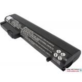 Hp EliteBook 2510p باطری باتری لپ تاپ اچ پی