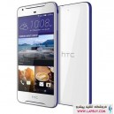 HTC Desire 628 Dual SIM 16GB Mobile Phone گوشی اچ تي سي