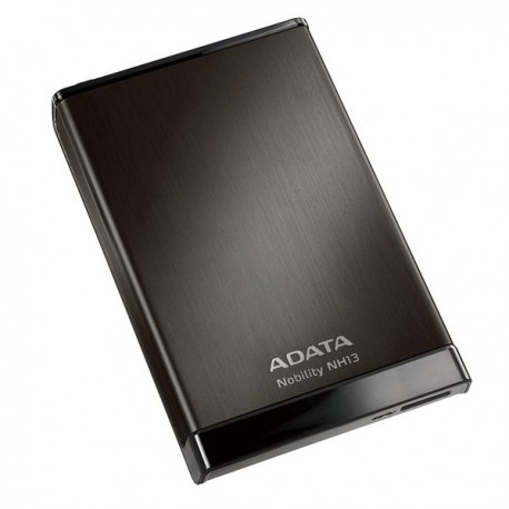 Adata NH13 Metallic Case USB 3.0 - 500GB هارد اکسترنال