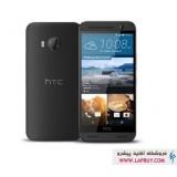 HTC One ME Dual SIM گوشی اچ تي سي