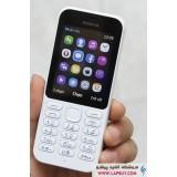 Nokia 222 - Dual SIM گوشی نوکیا دو سیم کارت