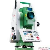TS09-Plus R-1000 3 توتال استیشن لایکا