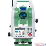 TS09-Plus R-1000 3