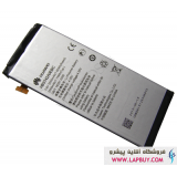 Huawei Ascend G630 باطری گوشی موبایل هواوی