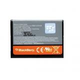 BlackBerry Torch 9800 باطری اصلی گوشی بلک بری