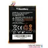 BlackBerry Z3 باطری اصلی گوشی بلک بری