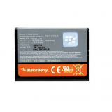 BlackBerry Torch 9810 باطری اصلی گوشی بلک بری