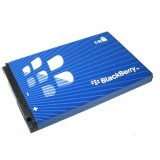 BlackBerry Curve 3G 9300 باطری اصلی گوشی بلک بری