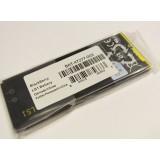Blackberry Q3 باطری باتری اصلی گوشی موبایل بلک بری