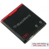 Blackberry RIM 9350 باطری باتری اصلی گوشی موبایل بلک بری
