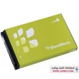 BlackBerry 8820 باطری باتری اصلی گوشی موبایل بلک بری