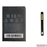 HTC G15 باطری باتری گوشی موبایل اچ تی سی