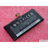 HTC G24 باطری باتری گوشی موبایل اچ تی سی