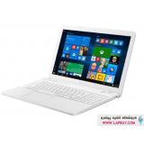 ASUS X541UJ - A لپ تاپ ایسوس