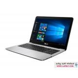 ASUS K556UQ - J لپ تاپ ایسوس