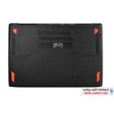 ASUS ROG GL502VM لپ تاپ ایسوس