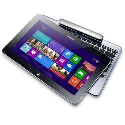 ATIV smart PC Pro 256GB تبلت سامسونگ