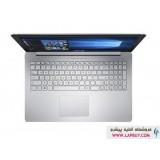 ASUS Zenbook Pro UX501VW - A لپ تاپ ایسوس