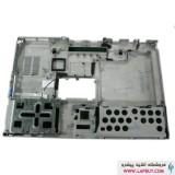 Bottom Case Dell Latitude D630 قاب کف و دور کیبورد لپ تاپ دل
