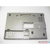 Bottom Case Dell Latitude D630 قاب کف و روی کیبورد لپ تاپ