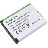 Olympus FE-230 باتری دوربين ديجيتال المپيوس