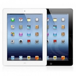 Apple iPad 4th Gen تبلت آیپد