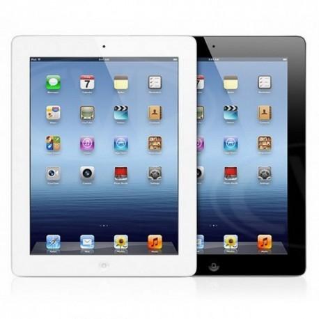iPad (4th Gen.) 4G-32GB تبلت آی پد اپل