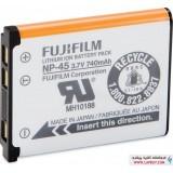Fujifilm NP-45 باطری دوربین فوجی فیلم