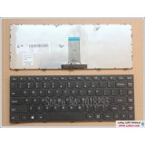 Lenovo IdeaPad Flex 2 کیبورد لپ تاپ لنوو