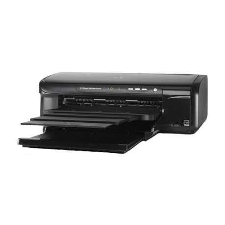 HP DJ 7000 پرینتر اچ پی