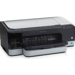 HP DJ K8600 پرینتر اچ پی
