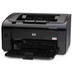 HP LJ P1102W پرینتر اچ پی