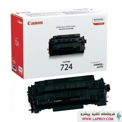 Canon I-Sensys LBP-6750DN کارتریج پرینتر کنان