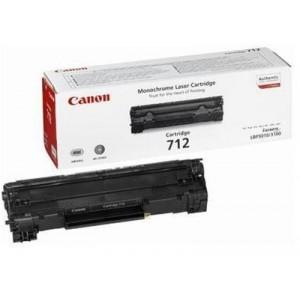 Canon I-Sensys LBP-3010 کارتریج پرینتر کنان