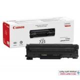 Canon I-Sensys MF-3010 کارتریج پرینتر کنان