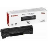 Canon I-Sensys LBP-3100 کارتریج پرینتر کنان