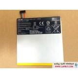 Asus Fonepad 7 K012 FE170CG باطری تبلت ایسوس