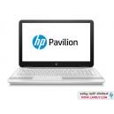 HP Pavilion 15-au105ne لپ تاپ اچ پی