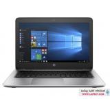 HP ProBook 450 G4 لپ تاپ اچ پی